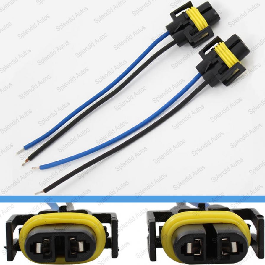 Malibu 2005 chevy malibu headlight bulb : Replacing low beam headlight connector - Chevy Malibu Forum ...