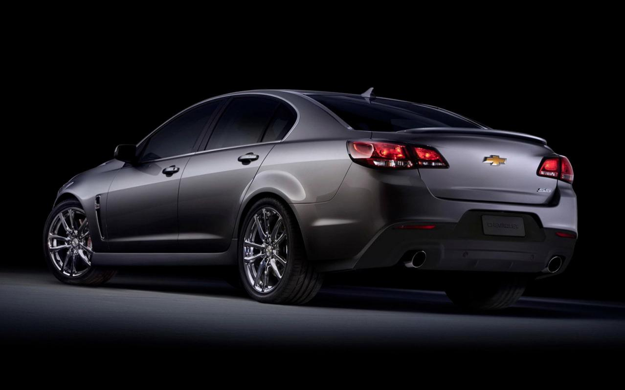 click image for larger version name new chevy malibu 2017 rear