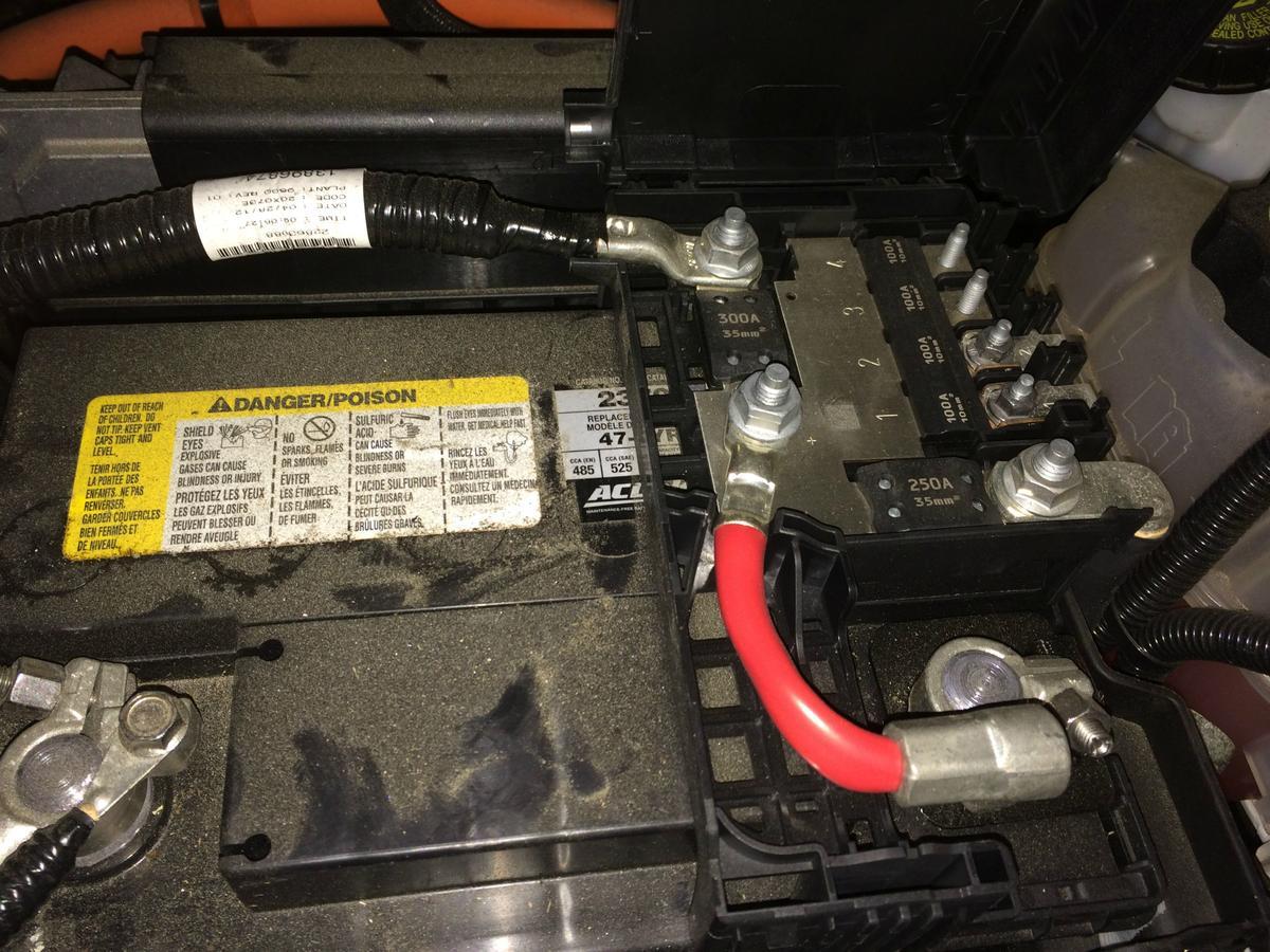2014 2.5L Batteries | Chevrolet Malibu Forums Malibu Hybrid Battery Wiring Diagram on malibu exhaust diagram, malibu lighting diagram, malibu accessories, malibu timer, malibu engine diagram, malibu transmission diagram, malibu ignition diagram, malibu wheels, malibu frame diagram, malibu suspension diagram, malibu parts diagram,