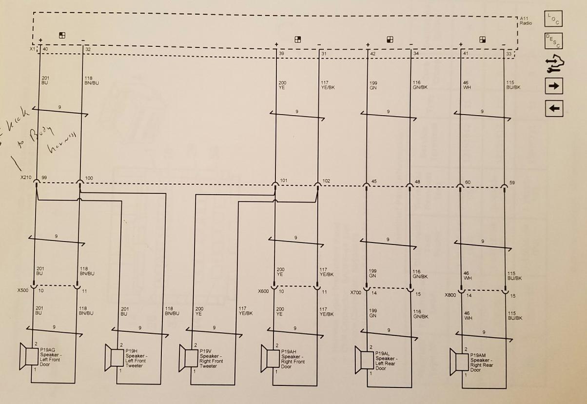40 Chevy Malibu Wiring Diagram   Fusebox and Wiring Diagram ...