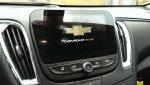 MyLink display screen blank   Chevrolet Malibu Forums